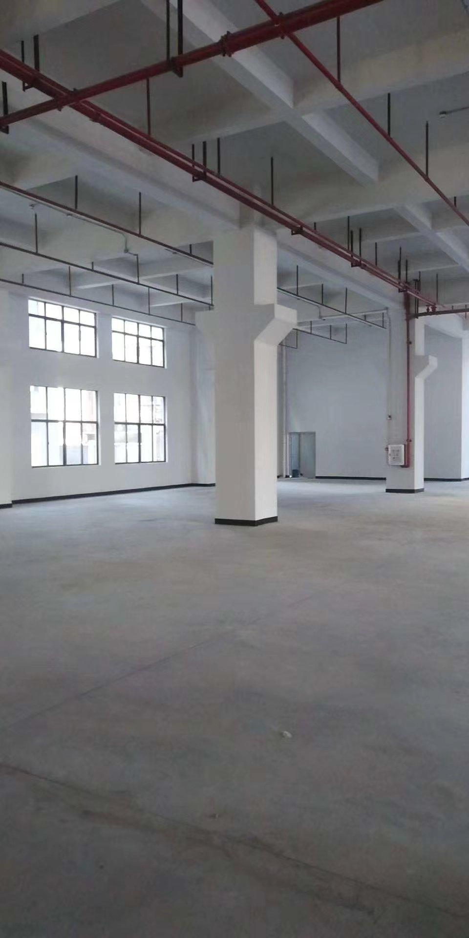 惠州市惠城区原房东独院标准万博app官方下载21000平米