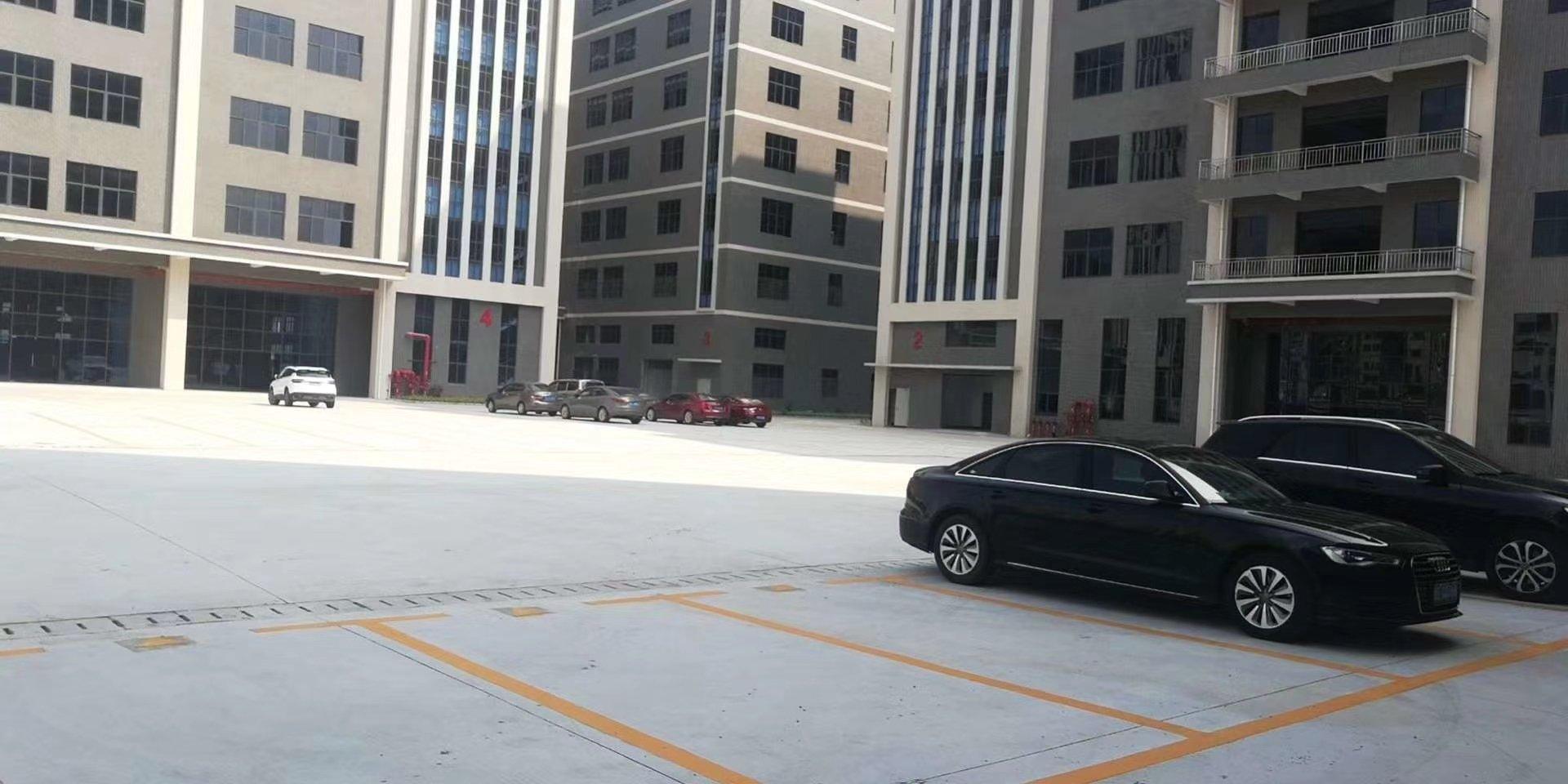惠州市惠环高新区原房东独院标准万博app官方下载分租