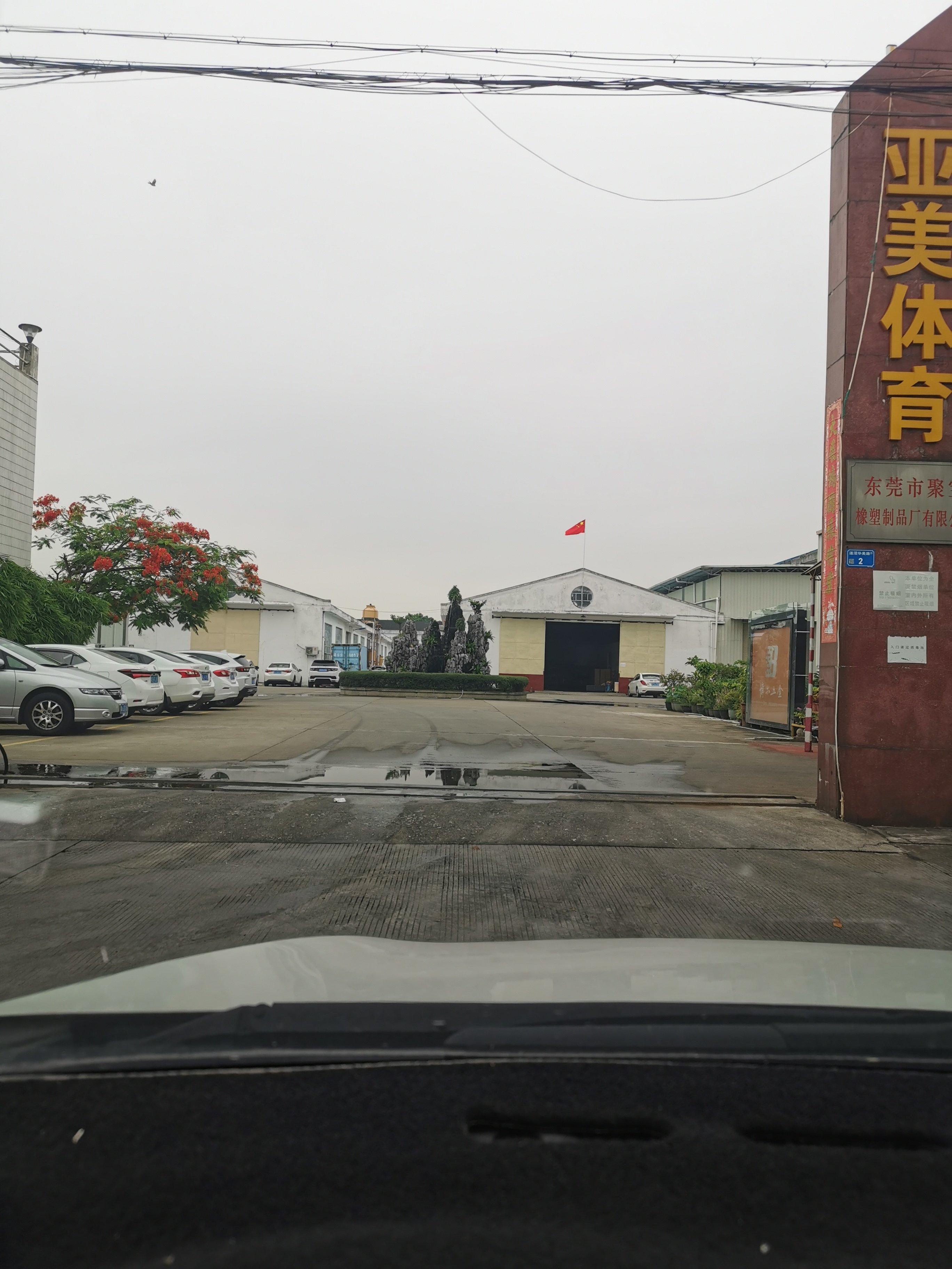 3原房东独院单一层万博app官方下载空地超大