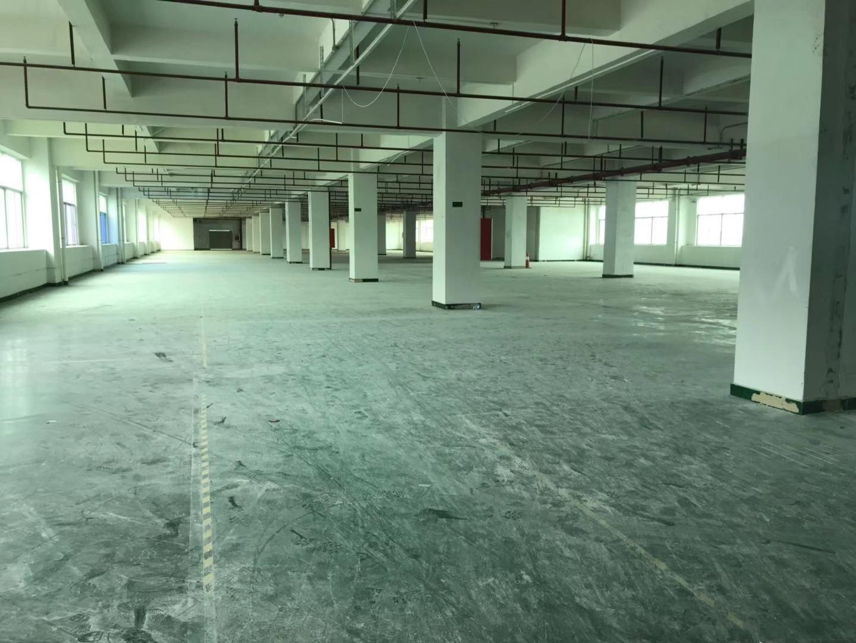 禅城南庄一楼1100房出租,交通方便