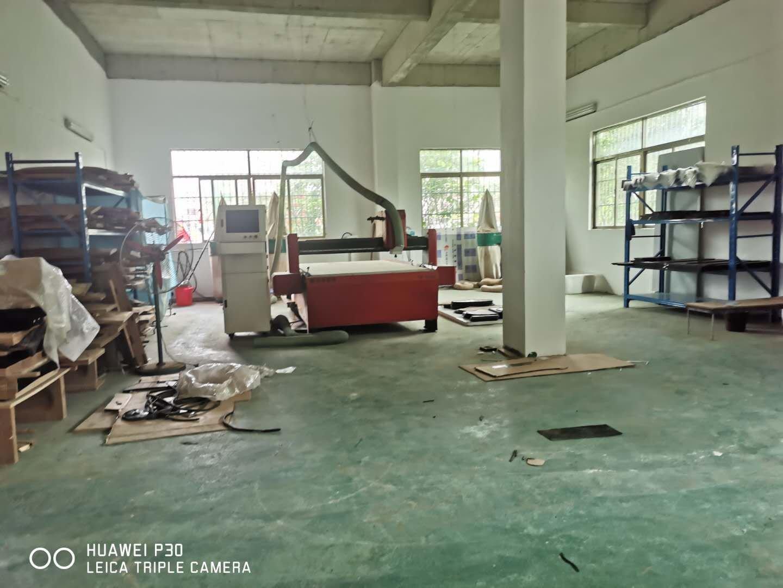 一楼原房东小加工厂