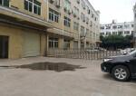 广州花都国有双证独院厂房7218平方出售