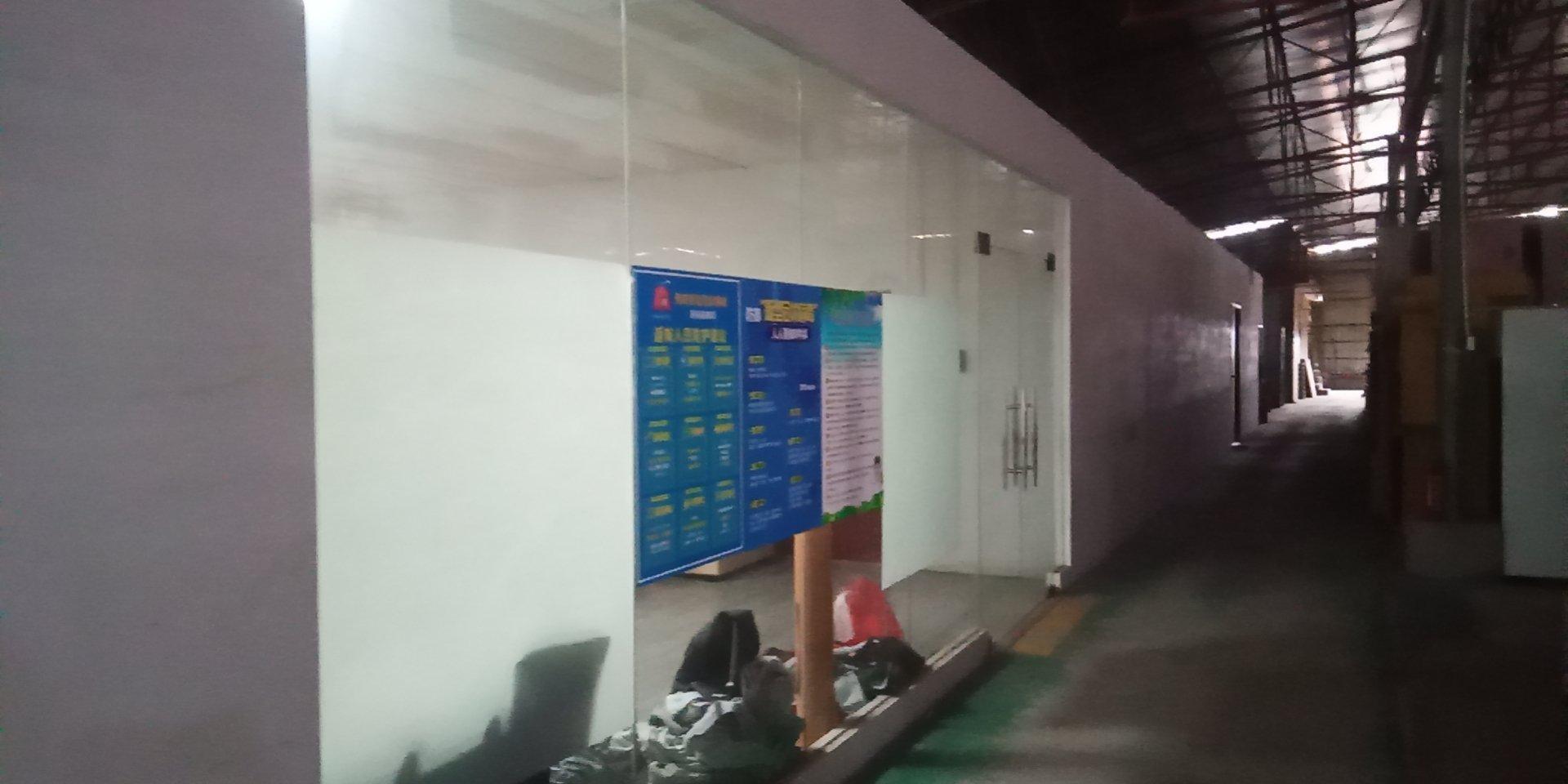 佛山顺德龙江35000平可分租独院万博app官方下载便宜招租