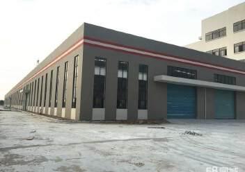 云浮10000方厂房仓库出租,电大可增,有环评图片5