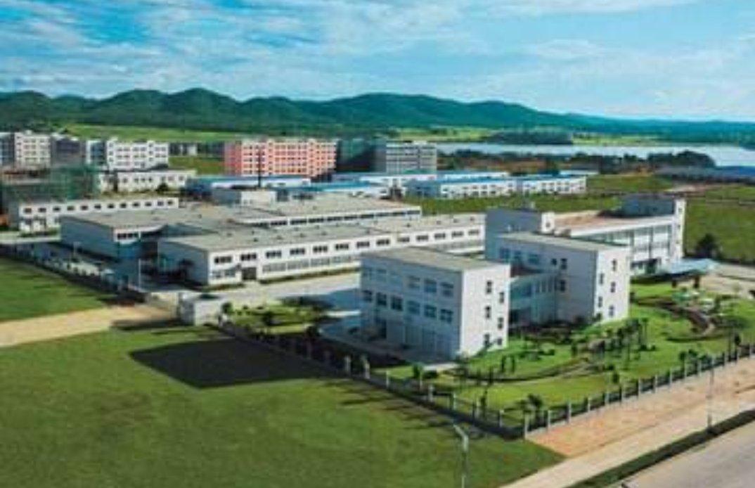 广州市白云区厂房出售独门独院可办环评国有双证业主诚心面积五千