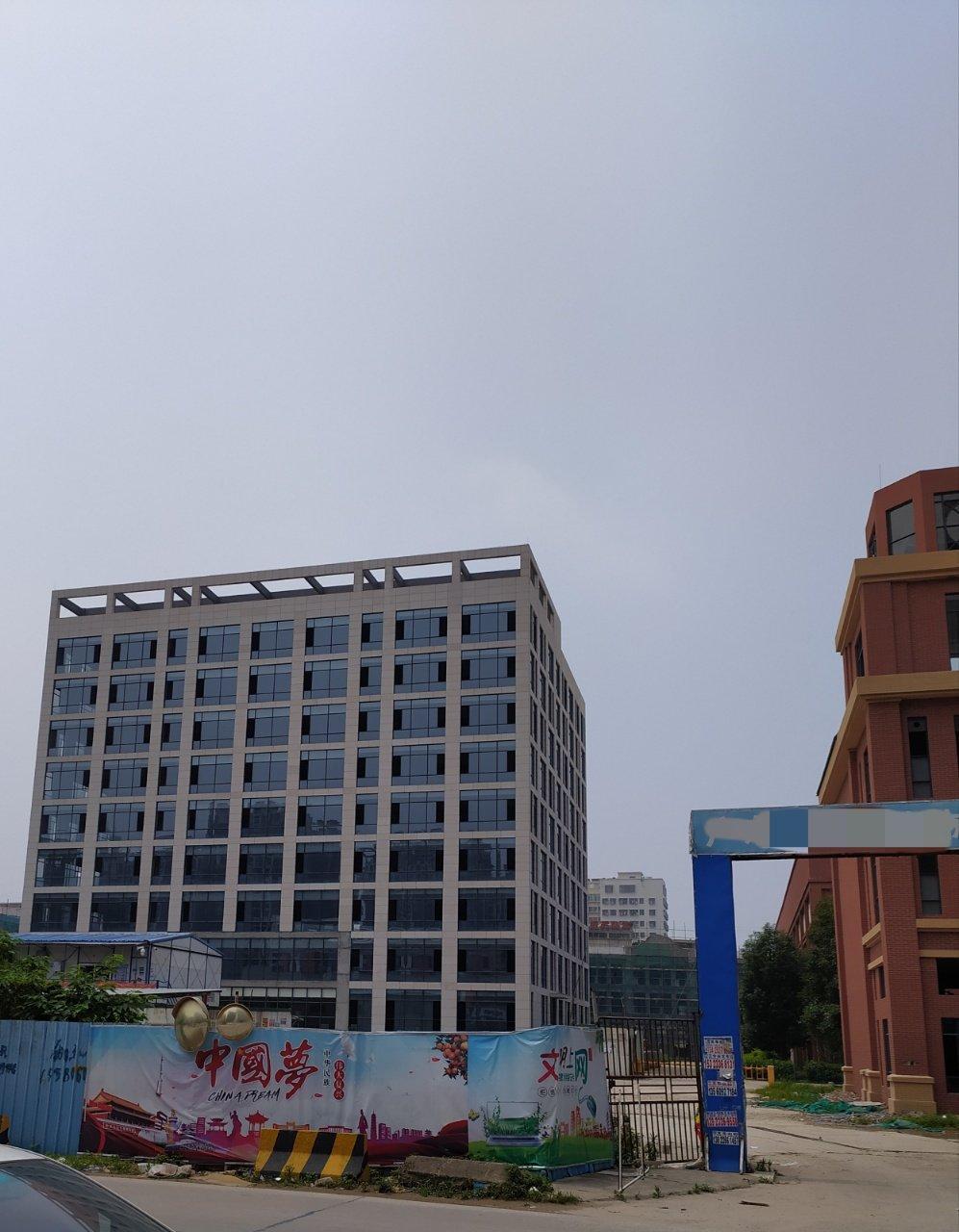 三水大塘工业园区独门独院标准万博app官方下载15000方岀租可分租