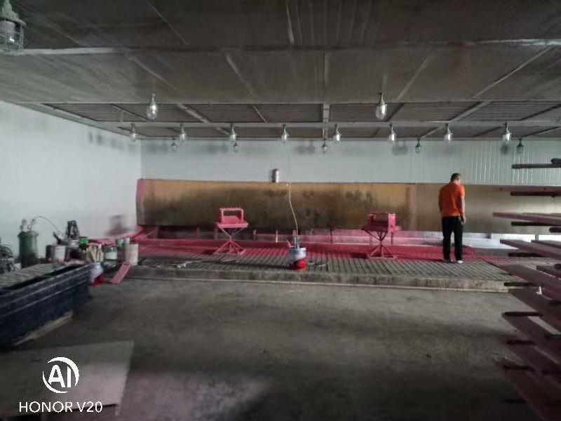 高明区杨和镇新出独门独院6000平方,带现成家具环评