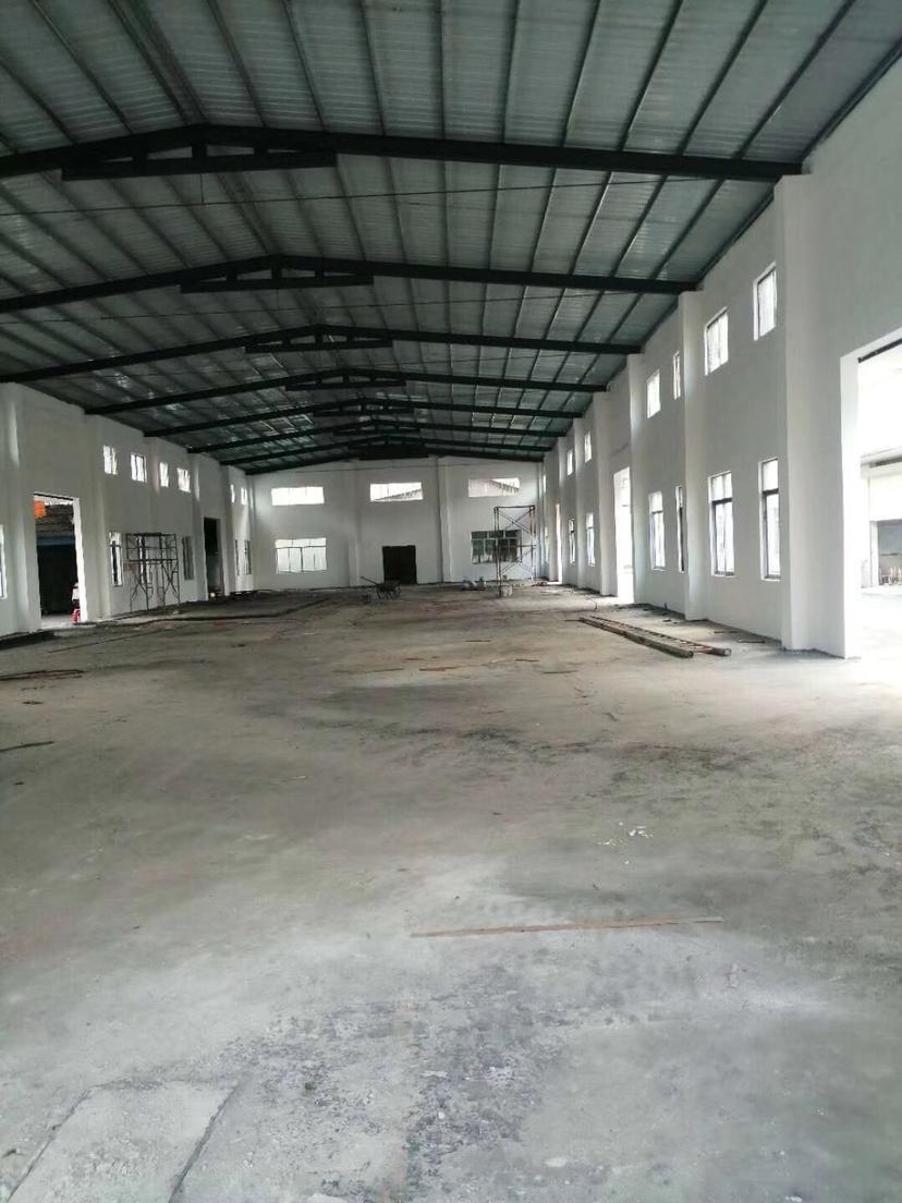 马安惠州大道边上新空出2000平方钢构万博app官方下载出租