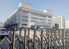 深圳市龙华原房东厂房出售12850平