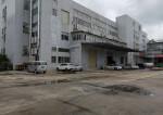 坪山高铁站附近原房东厂房三楼2800平方出租,带现成装修