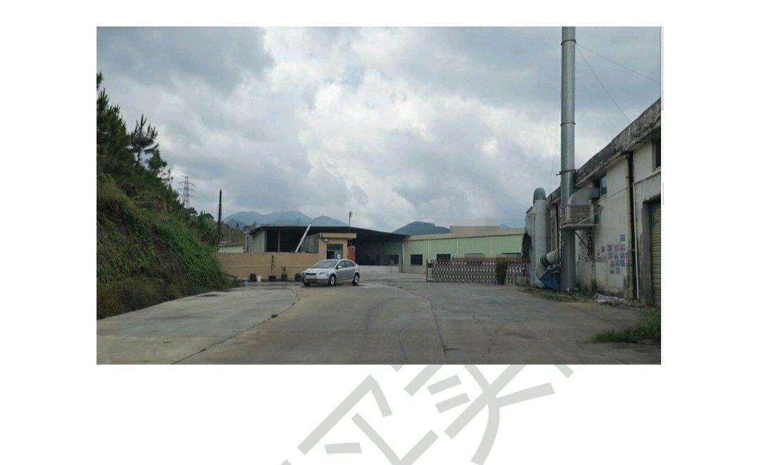惠阳镇隆厂房出售