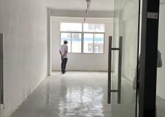 福永怀德新出精装小户型办公室内50平至100平,至150平