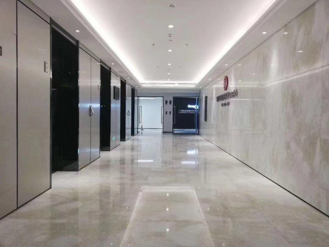 西丽旺棠办公室万博app官方下载500平米招租,有红本,可注册
