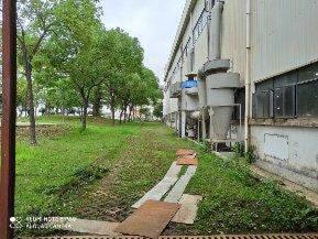 坪山六合城周边新出原房东红本楼上4500平仓库出租图片2
