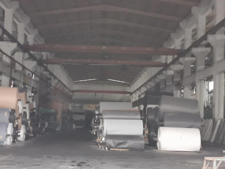 惠州市原房东独院特种厂房25599平方出租