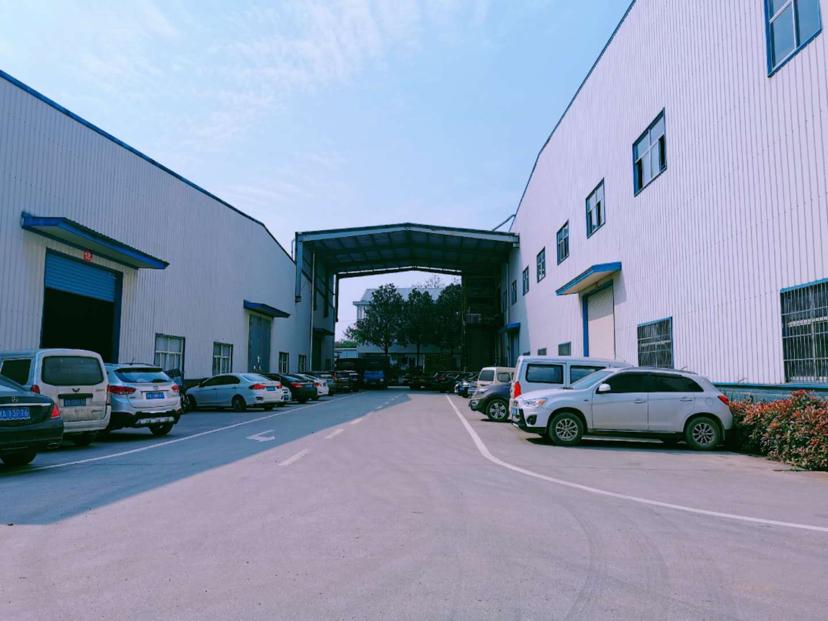 高桥、黄兴镇湖南物流总部附近、海吉星附近800~15000
