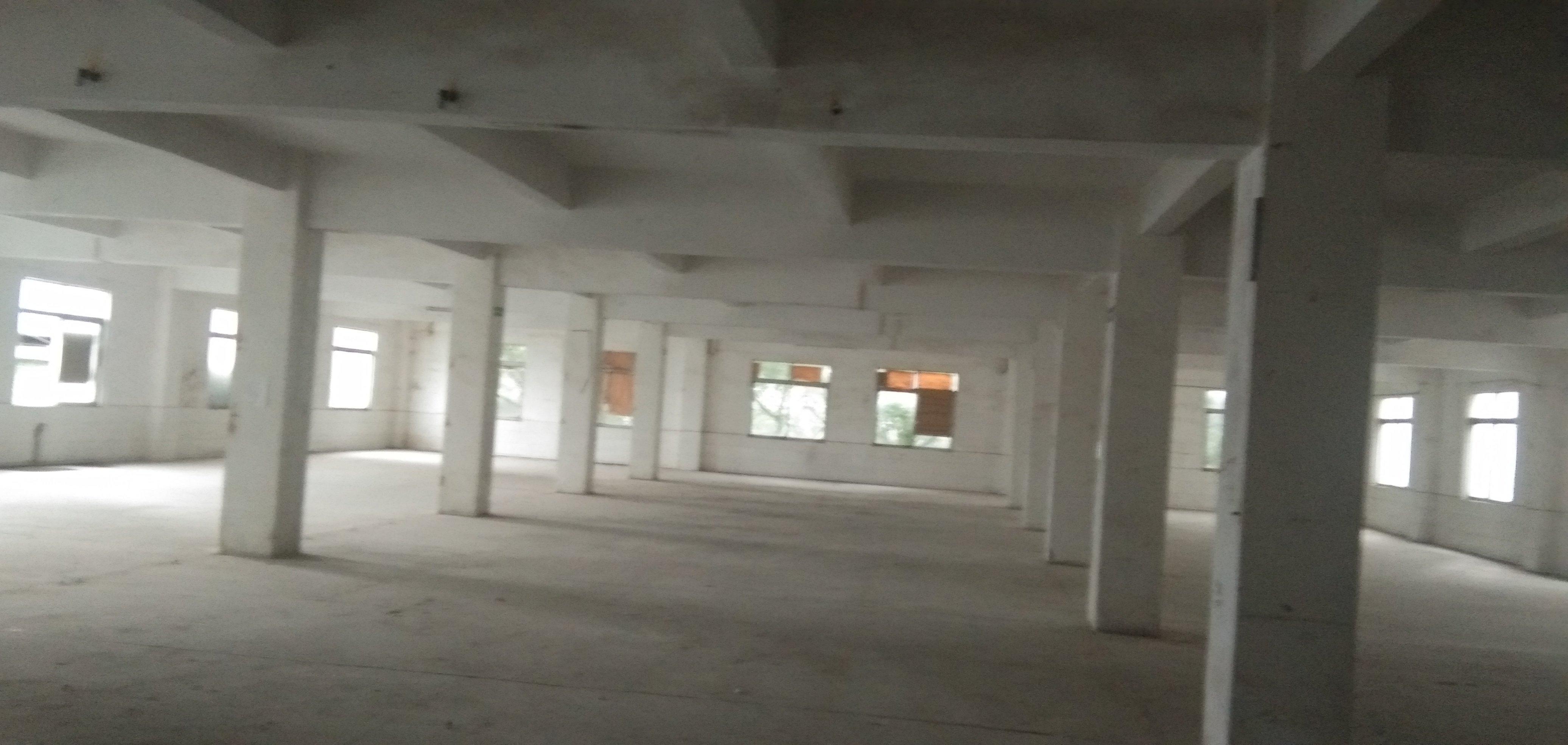 白云区荔湾区标准厂二三四8500平方出租