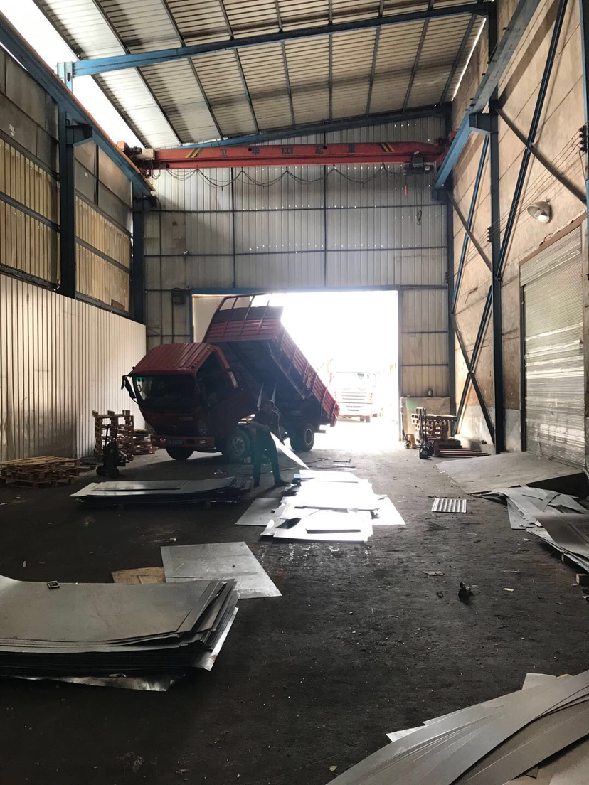 榔梨工业园工业园区300平米、仓储出租,价格20块