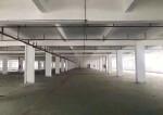 坪山香江工业园附近5100平宿舍2000平变压器315可过户