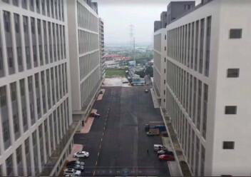 云浮高速路口全新厂房招租图片3