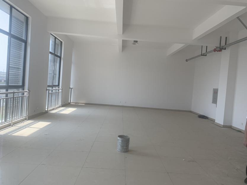 出售广汉独栋厂房3300平