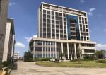 沈海高速出口21900平米红本独院工业园出售