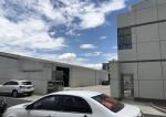 坪山区坑梓街道独栋钢构800平米厂房出租