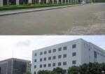 厂房位于成熟工业园内楼层高空间大