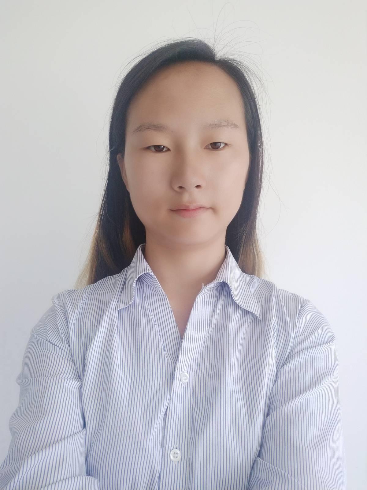 厂房经纪人冯贵南