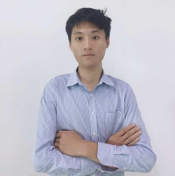 厂房经纪人李惠谭