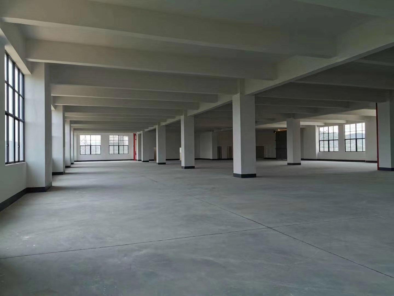 广州从化太平精细化工园区国有双证厂房出售建筑35000可再建
