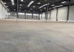 3100平框架厂房出租(面积可分)丙二类消防配套两层办公