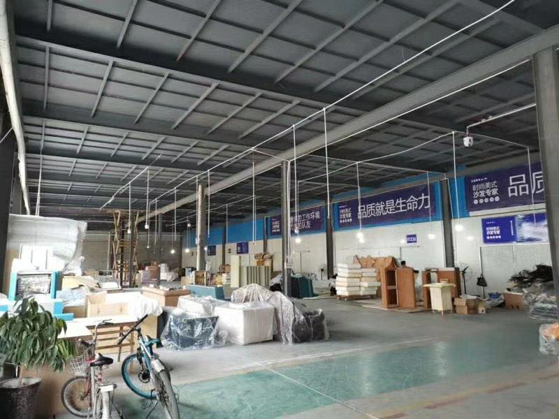 青白江区厂房招租,可做仓库,可生产,配套齐全