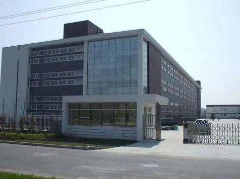 广州从化区工业园区内建筑1600平国有证单一层小面积厂房售