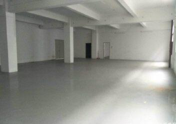 工业园厂房精装办公室厂房仓库200至800平大小分租图片8