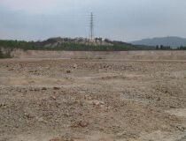 惠州国有工业用地出售1000亩,20亩起售享有国家高新补贴。