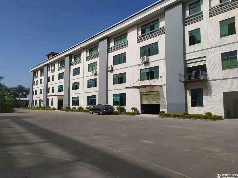 独家代理厂房出售建筑面积有12000平方价格美丽投资自用转让