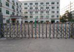 深圳市布吉新出国有证厂房12000平米,房东出售