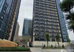 粤港澳大湾区新出4万研发楼出售面积500平出售
