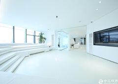 深圳宝安区写字楼出售。