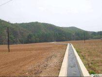 坪山周边100亩工业土地(可分割)出售,dai红本40年!