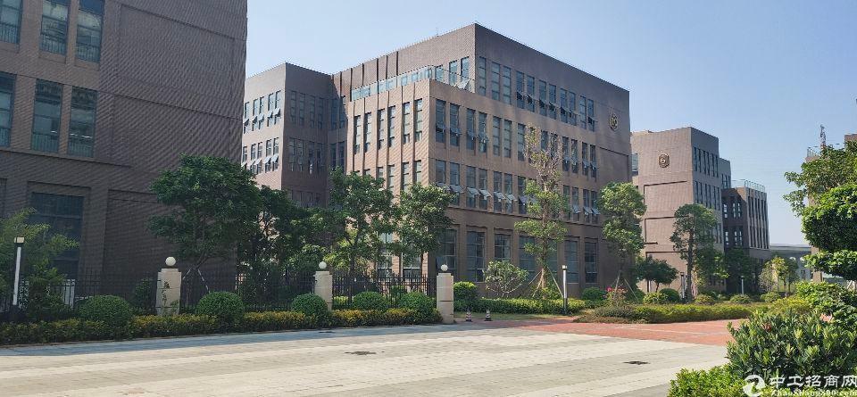 3600平方原房东红本厂房实际面积出租可办理环评招租