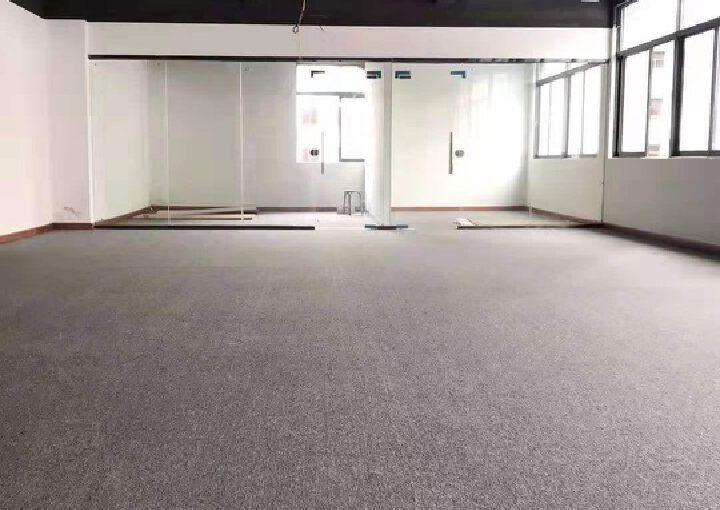 坂田大道喜悦里写字楼500平出租图片1