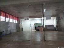 西丽电商仓库精装出租一楼二楼以上都有大小可分安全