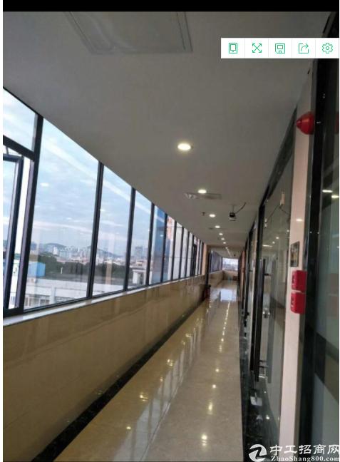 东城新出明包厂房总26000平方空地5000出租