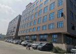 广州增城占地20.4亩国有双证独门独院厂房出售环评