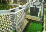 小面积厂房!送天台!深圳东莞交界楼上300平全新红本厂房出售