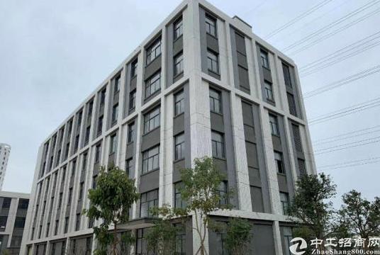 东莞市望牛墩镇园区厂房出售,50年产权,3成首付