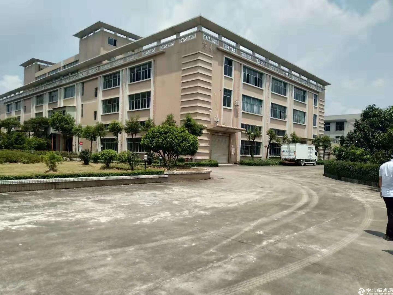 广州市白云区人和镇新出万博app官方下载总面积10850方空地3000平方
