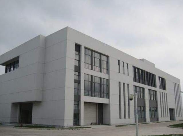 独院一楼小面积厂房出租,1000平高7米
